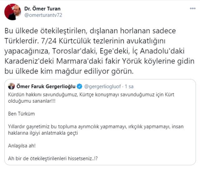 2021/01/1610531590_omer-turan-turkiye-de-kurt-sorunu-yok-dedi-13863891_3954_m.jpg