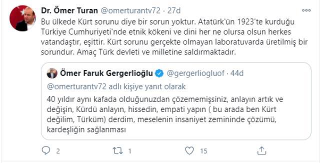 2021/01/1610531590_omer-turan-turkiye-de-kurt-sorunu-yok-dedi-13863891_5530_m.jpg
