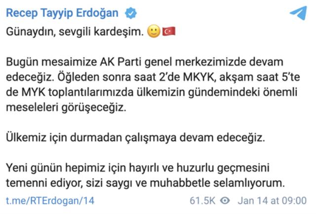 2021/01/1610619336_cumhurbaskani-erdogan-telegram-dan-bugunku-13865727_1294_m.jpg