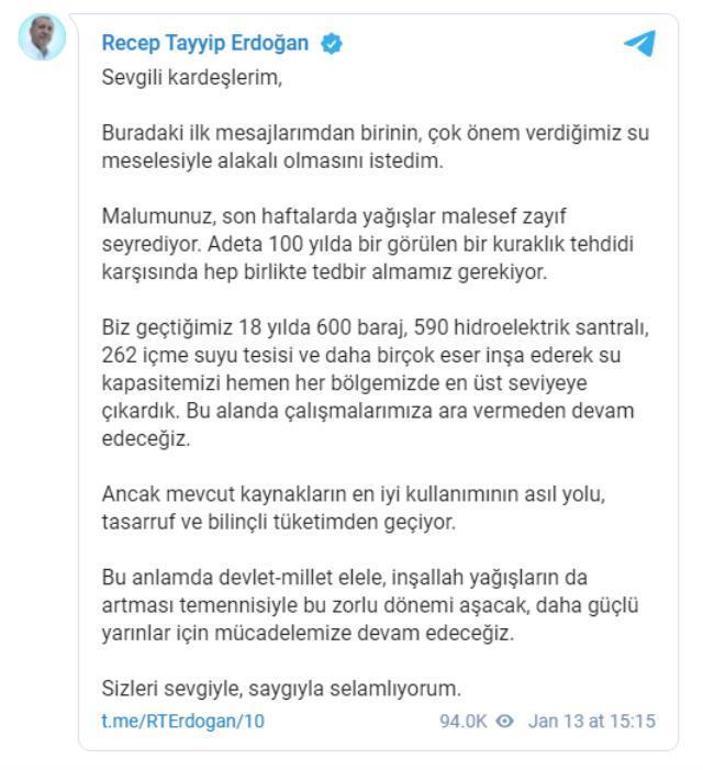 2021/01/1610619336_cumhurbaskani-erdogan-telegram-dan-bugunku-13865727_2737_m.jpg