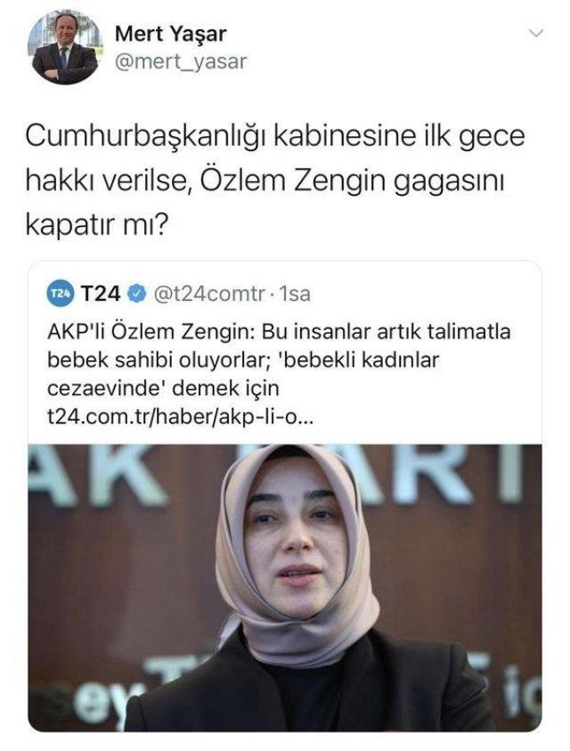 2021/02/1614072826_ak-parti-grup-baskanvekili-ozlem-zengin-e-hakaret-13945736_6491_m.jpg