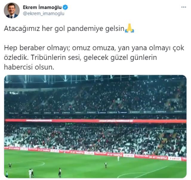 2021/02/1614074239_cumhurbaskani-erdogan-in-gollere-devam-13945951_6312_m.jpg