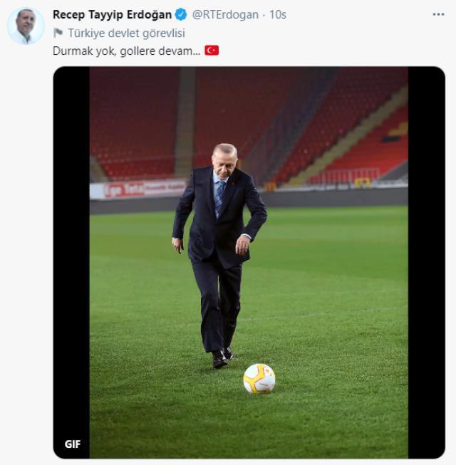 2021/02/1614074239_cumhurbaskani-erdogan-in-gollere-devam-13945951_9938_m.jpg