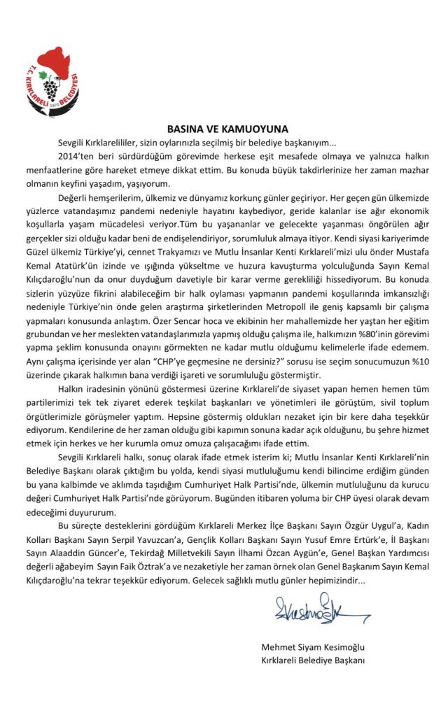 2021/02/1614081405_kirklareli-belediye-baskani-mehmet-siyam-13946802_3818_m.jpg