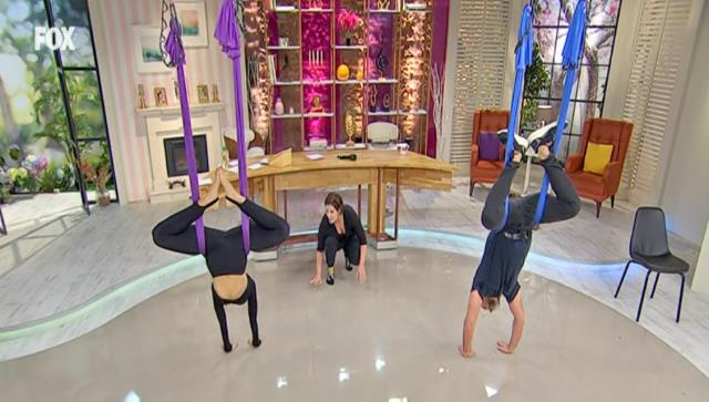2021/02/1614083408_yer-cekimsiz-yoga-yapan-cagla-sikel-13947049_8890_m.jpg