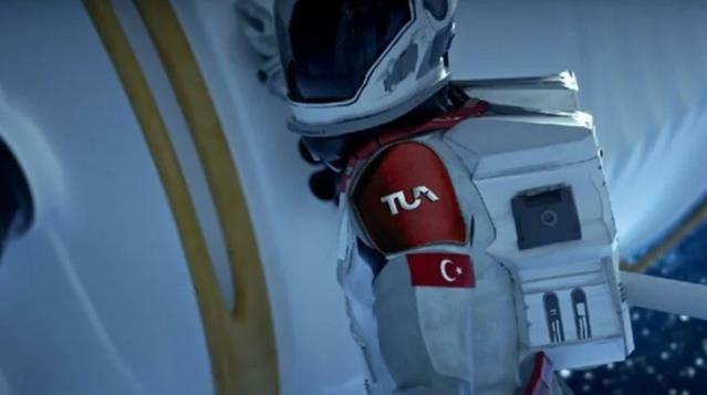 2021/02/1614084006_turkiye-uzay-ajansi-4-temizlik-gorevlisi-2-13947166_4524_osd.jpg