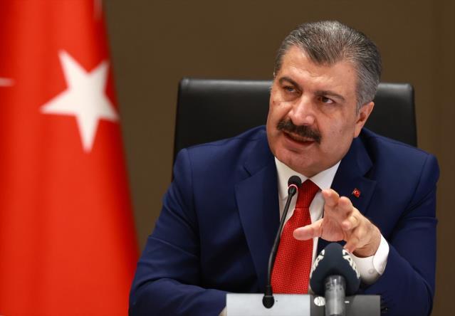 2021/04/1617251967_son-dakika-turkiye-de-31-mart-gunu-koronavirus-14033840_9396_osd.jpg