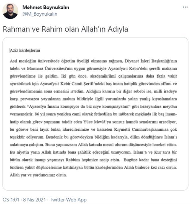 2021/04/1617883947_son-dakika-gorevinden-ayrilan-ayasofya-imami-14051692_999_m.jpg