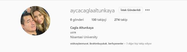 2021/04/1618233595_acun-ilicali-nin-sevgilisi-ayca-cagla-altunkaya-14060758_888_m.jpg