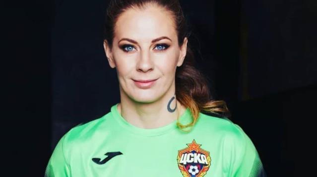 2021/05/1620140361_rus-kadin-futbolcu-todua-erkek-futbolculara-mac-14109224_6883_osd.jpg