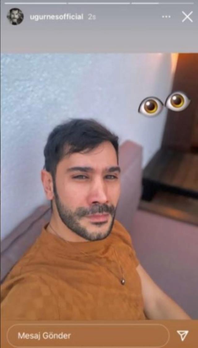 2021/05/1620140890_bir-zamanlar-cukurova-dan-ayrilan-oyuncu-imaj-14109015_6767_m.jpg