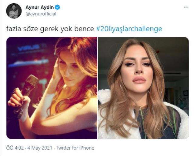 2021/05/1620141788_aynur-aydin-in-20-li-yaslarini-gorenler-hangisi-14109947_4505_m.jpg