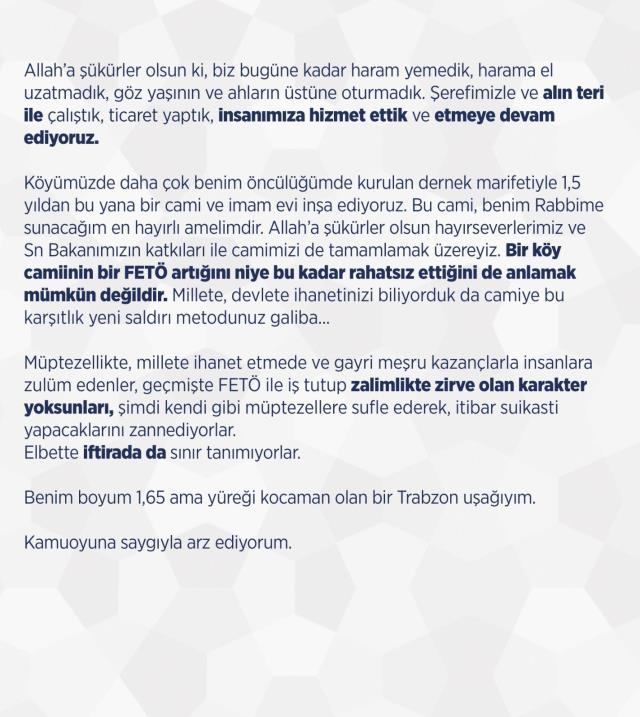 2021/05/1621239313_suleyman-soylu-nun-danismanindan-sedat-peker-in-14136438_2809_m.jpg