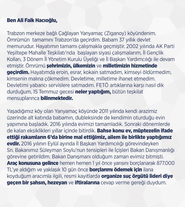 2021/05/1621239313_suleyman-soylu-nun-danismanindan-sedat-peker-in-14136438_9576_m.jpg