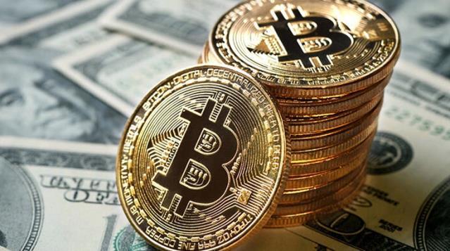 2021/06/1623227651_bitcoin-i-yasal-hale-getiren-ilk-ulke-el-salvador-14188642_8780_osd.jpg