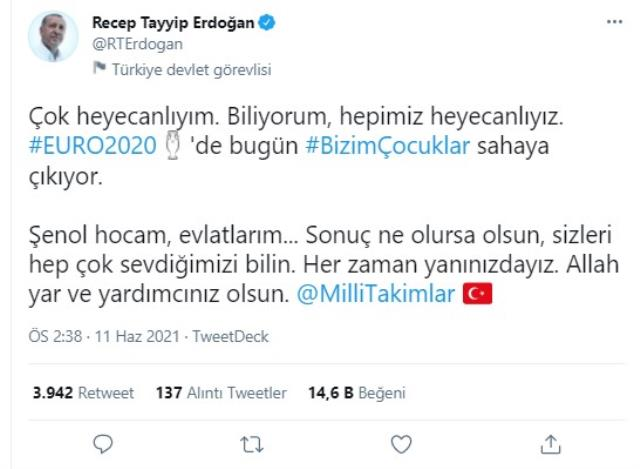 2021/06/1623415022_cumhurbaskani-erdogan-dan-milli-takim-a-duygusal-14194907_3939_m.jpg