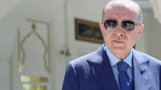 2021/06/1623415022_cumhurbaskani-erdogan-dan-milli-takim-a-duygusal-14194907_8970_osd.jpg