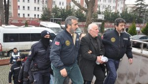 İnegöl polisinden PKK'ya darbe