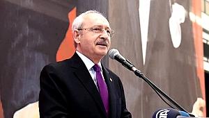 Kemal Kılıçdaroğlu'ndan idam açıklaması!