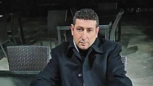 Bursa'lı esnaf dükkanında ölü bulundu! | bursa haberleri