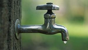 Bursa su kesintileri   Bursa haberleri