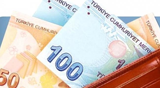 100 TL ve 50 TL banknotlar yenileniyor