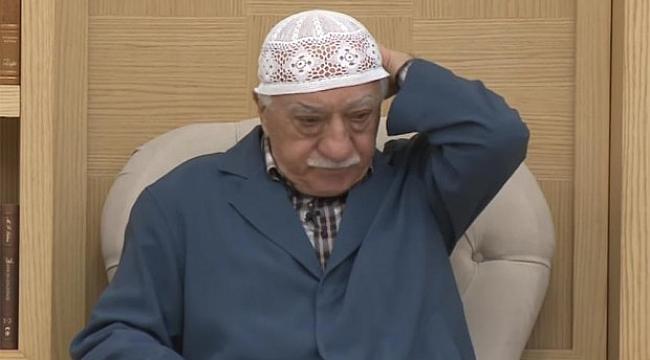ABD'de yaşayan Türklerden 'Gülen' hamlesi