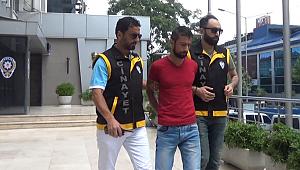 Bursa'daki kadın cinayetinde yeni gelişme | Bursa haberleri