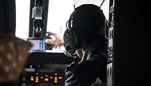 Bursa, savunma ve havacılıkta ihracatını dörde katladı   Bursa haberleri