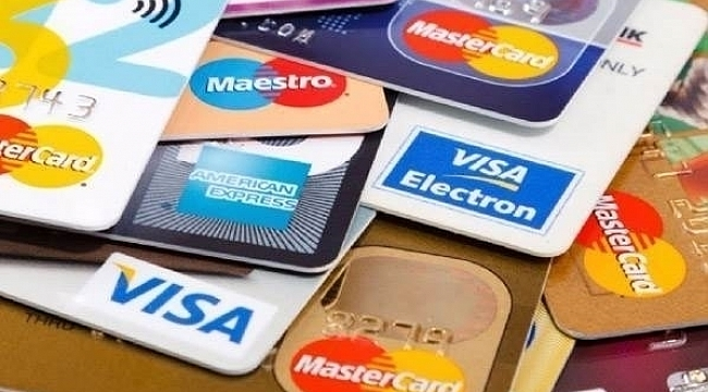 Kredi kartlarına yeni dönem başlıyor