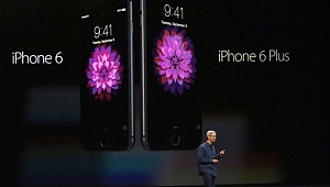 Apple'nin sırrı ortaya çıktı! Saat neden hep 9:41!