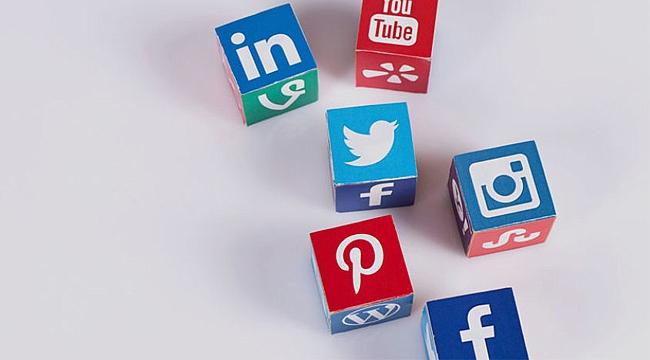 Sosyal medya üzerinden küfür edenlere ceza geliyor!