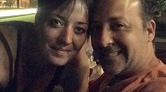 Ünlü sanatçı Tolga Çevik'in sosyal medyada eşi için paylaştığı sözler takdir topladı!