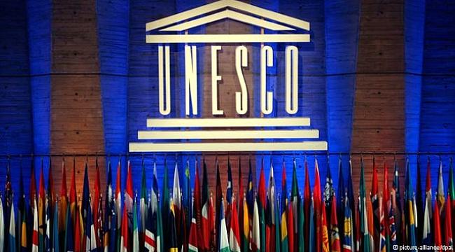 ABD, UNESCO'dan çekilme kararı aldı