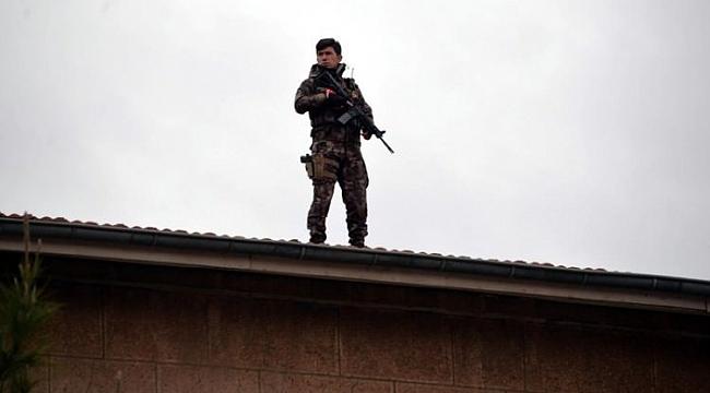 Cumhurbaşkanı talimat verince Sig Sauer silahlar raftan kalktı