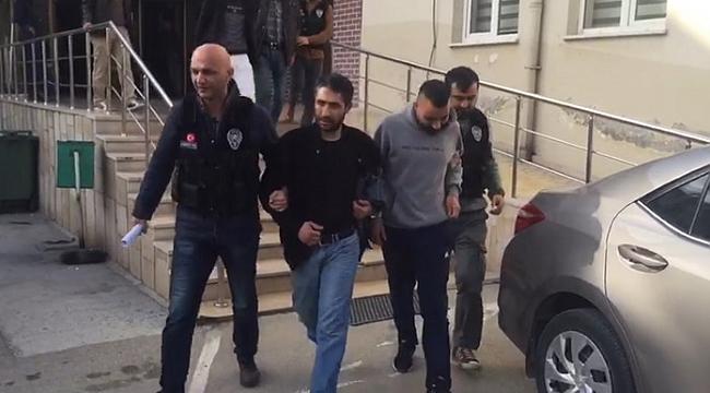 Bursa polisi uyuşturucuya geçit vermiyor - Bursa Haberleri