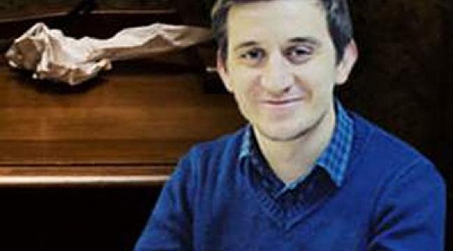 Ali Taşvuran, CHP Nilüfer İlçe Gençlik Kolları ile ilgili görsel sonucu
