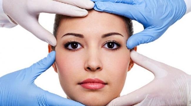 Estetik ameliyatta hastanın disiplini başarıda önemli etken