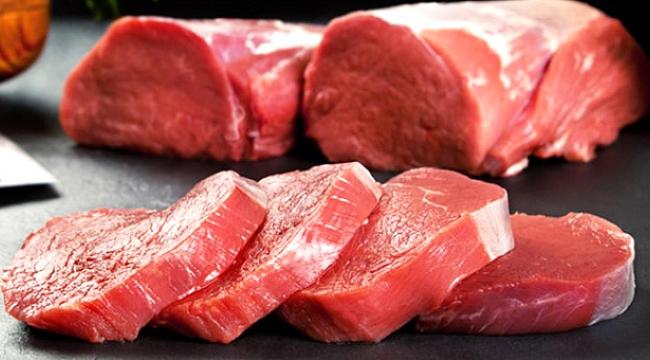 İthal etlerin besmelesiz kesildiği iddiasına Bakan cevap verdi