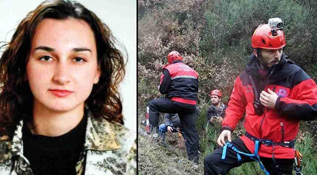 Bursa'da 15 sene önce öldürüldü, Sakarya'da arama çalışmaları tekrar başlatıldı - Bursa Haberleri