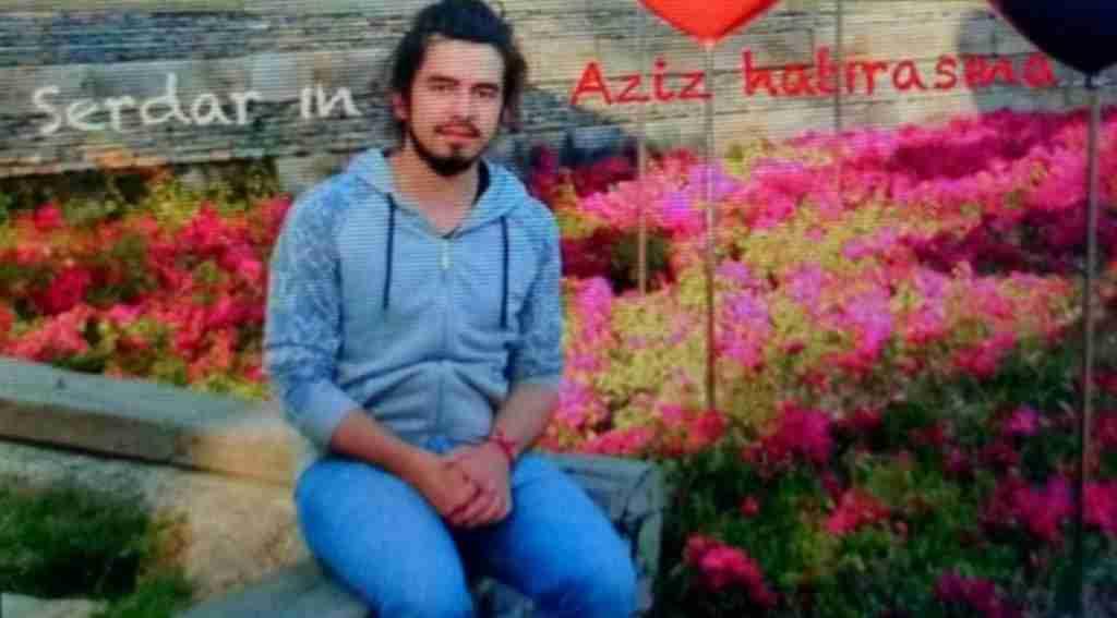 Bursalı genç, Gürcistan'da hayatını kaybetti - Bursa Haberleri
