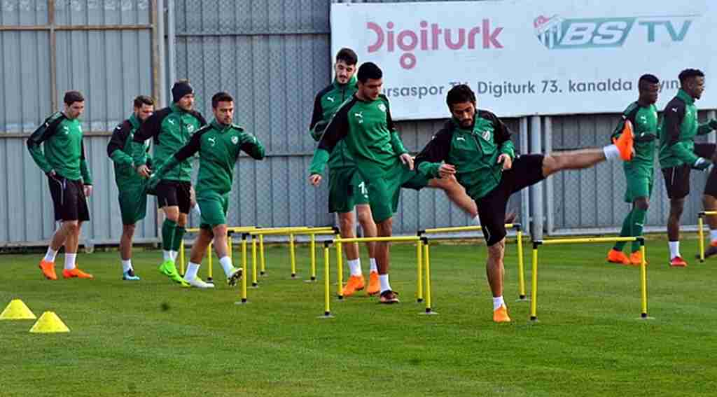 Galatasaray vs bursaspor betting experts win betting on sports