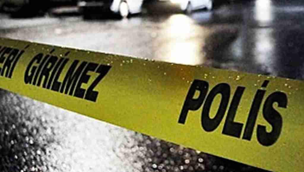 Dehşete düşüren olay! 66 yaşındaki koca 65 yaşındaki eşini 7 bıçak darbesiyle öldürdü!