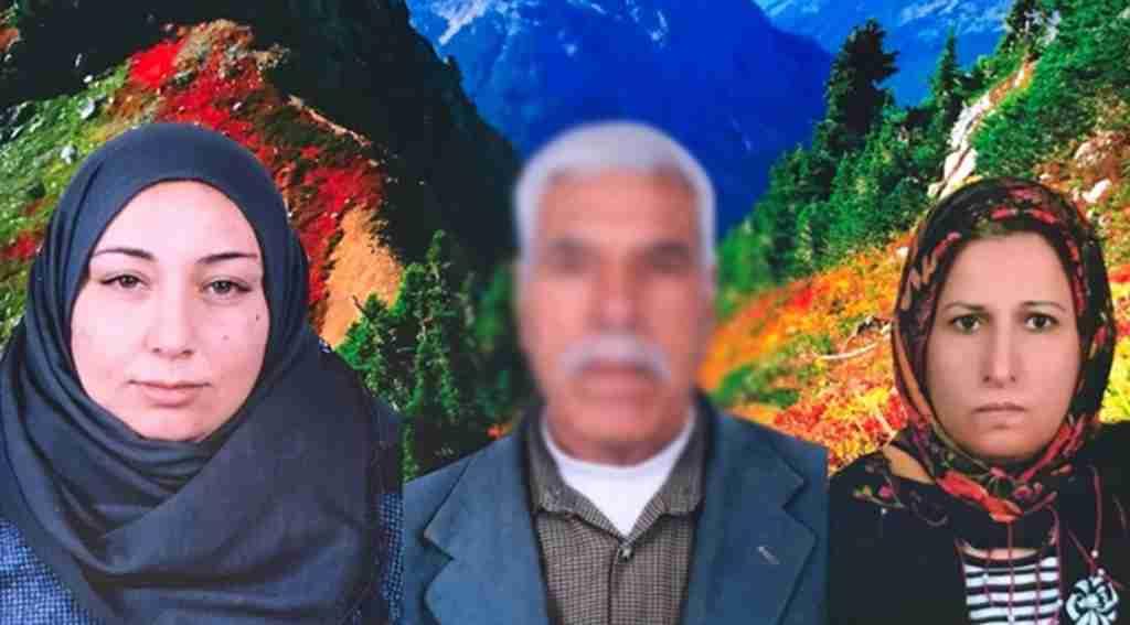 Dini nikah kıydığı 2 suriyeli kadın tarafından dolandırıldı!