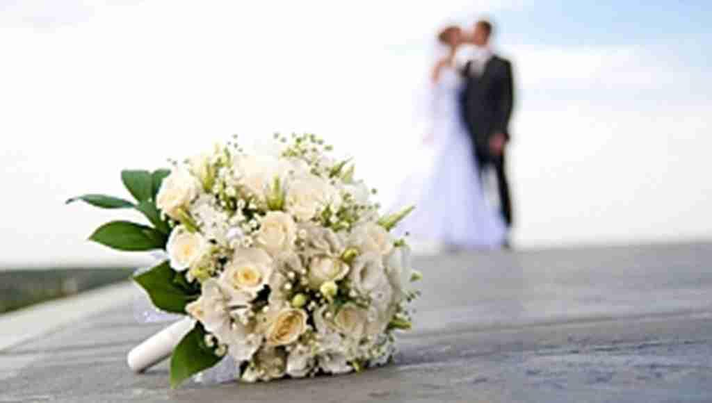 Yeni evleneceklere müjde! Devlet katkısı 55 bin TL oldu!