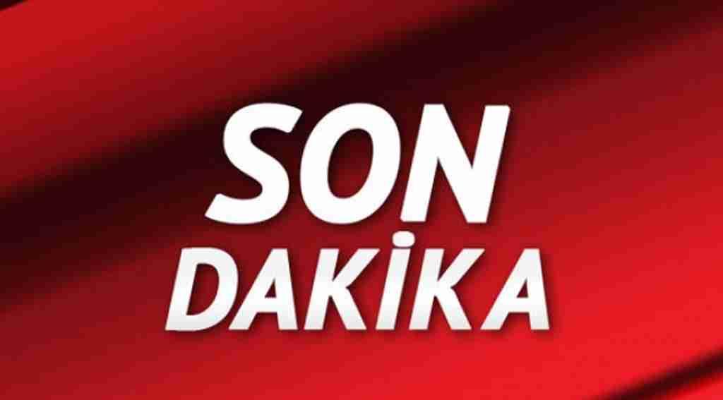 Acı haber Diyarbakır'dan geldi, 2 şehidimiz var