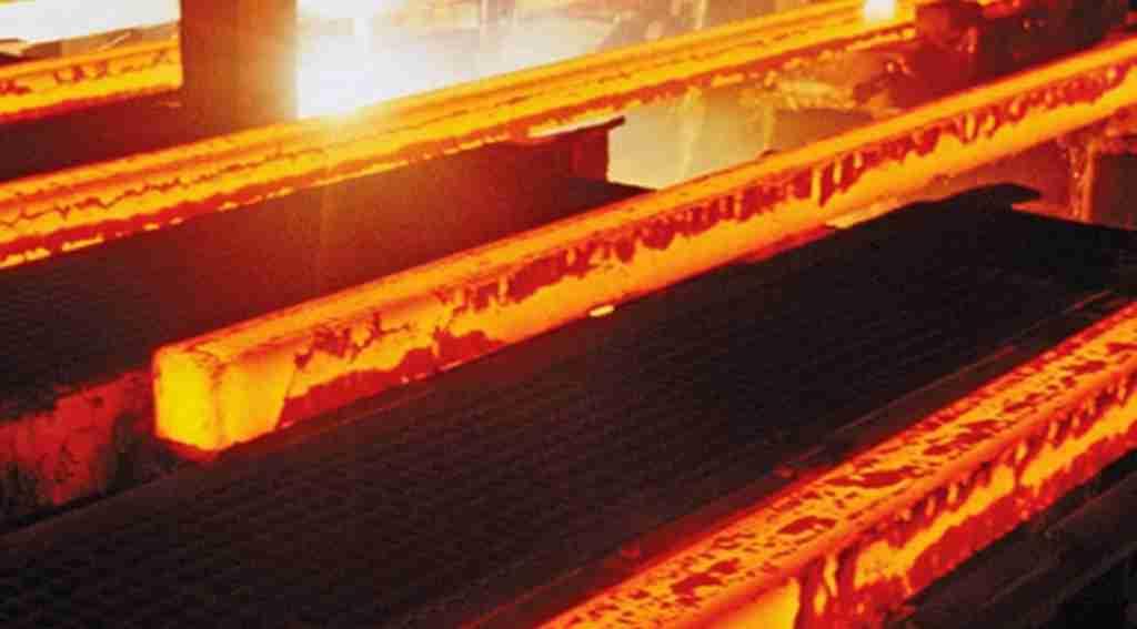 Bursalı yarım asırlık demir çelik devi satılıyor - Bursa Haberleri