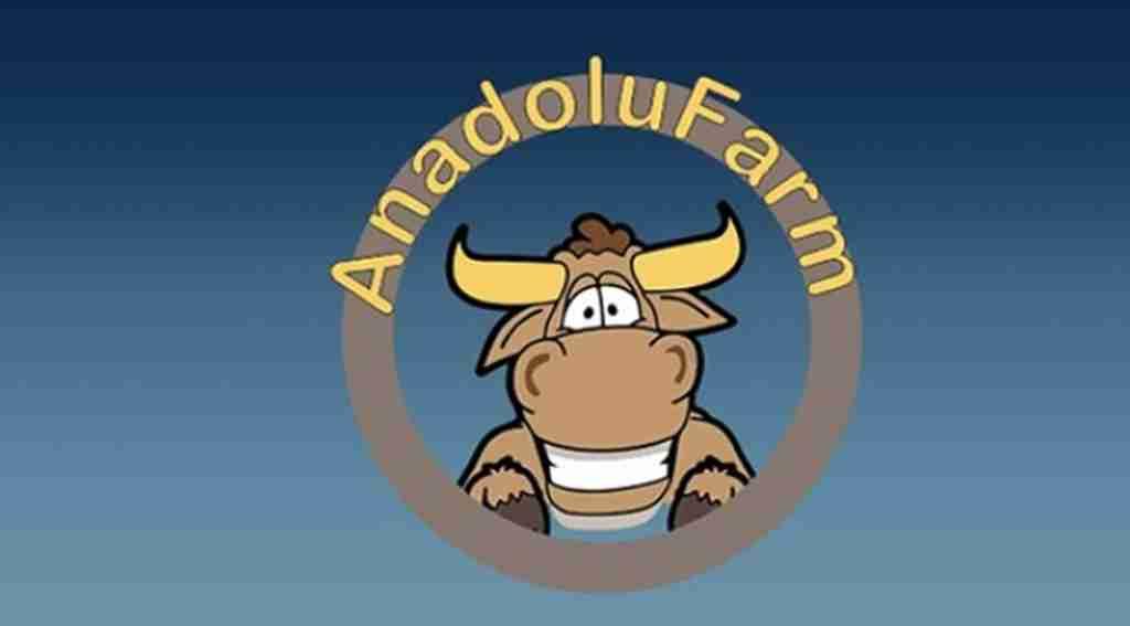 Çiftlik Bank'tan sonra Anadolu Farm'ın 3 yöneticisi gözaltında