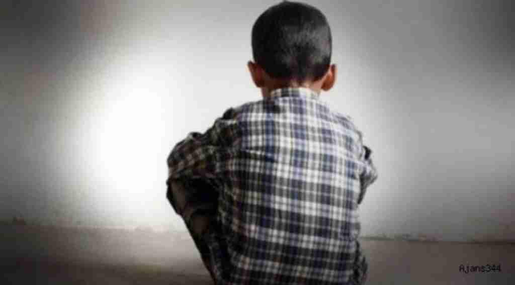 Erkek çocuğunu taciz eden oto yıkamacıya hapis