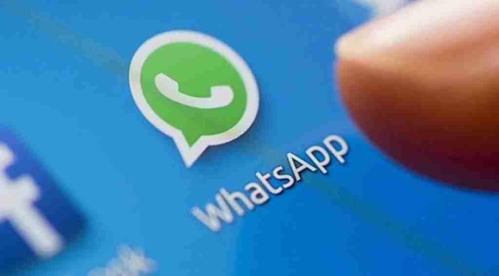 WhatsApp'ta mavi tik kapatmada açık keşfedildi